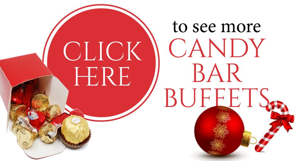 Candy Bar Buffett-22.jpg