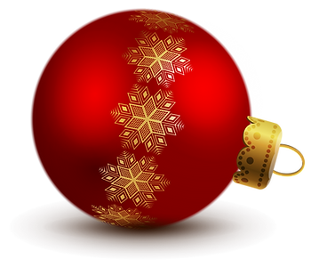 christmas-ornaments-designs-png-16.png