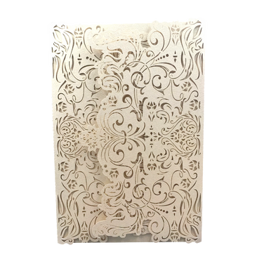 Natal Ivory Metallic