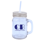 Mason Jar with Straw_clear.png