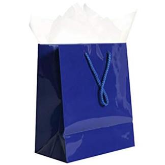 White Tissue For Gift Bags