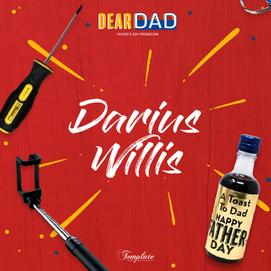 Darius Willis