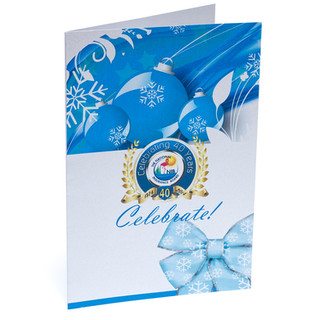 Personalized Cards Min Order 50.jpg