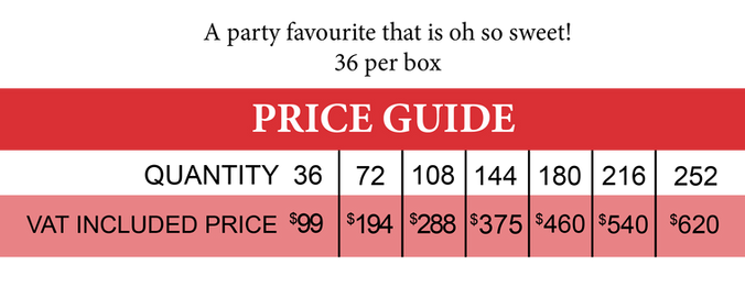 Price Guide Cards w envelopes-19.png