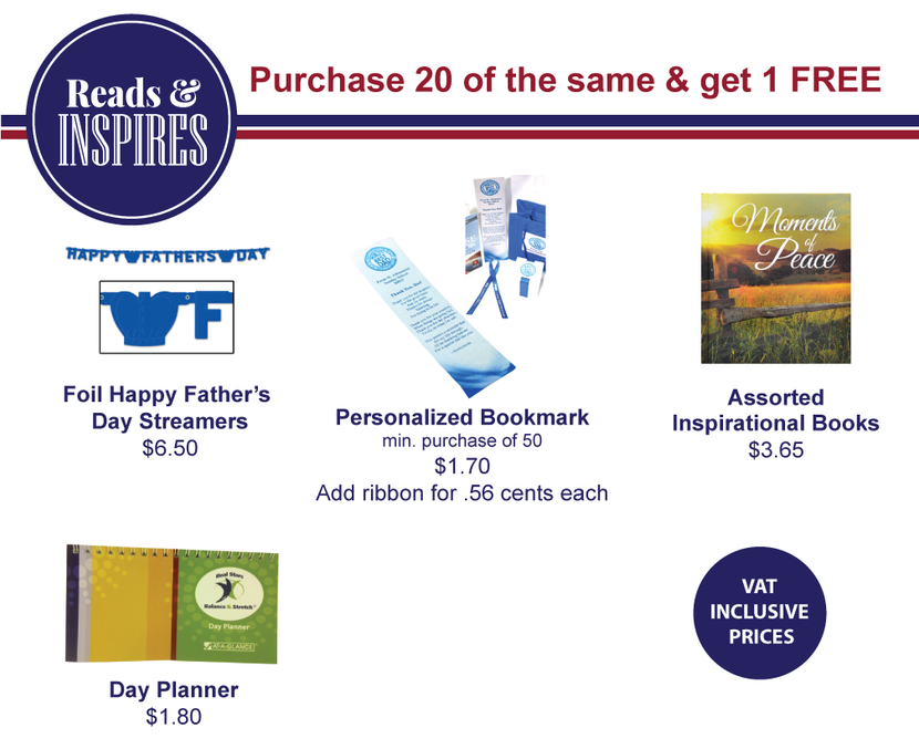 10-Fathers-Day-2019-Price-Guide.png