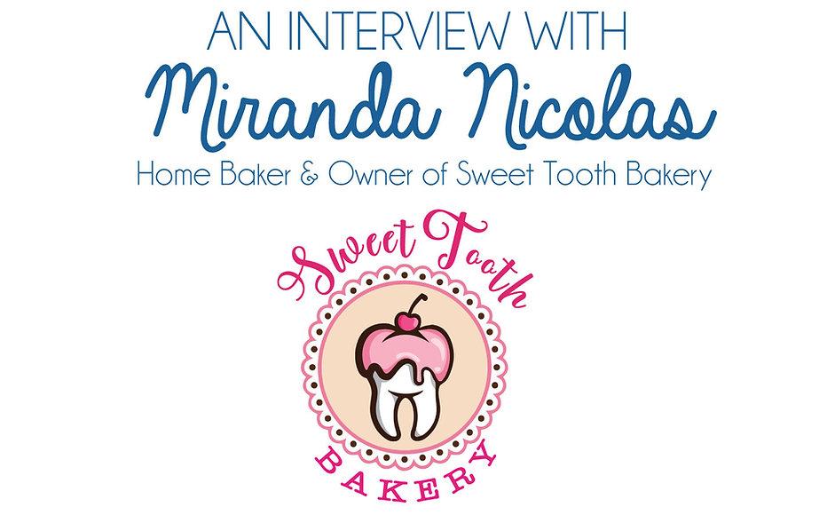 Meet-Miranda-TOP-PAGE.jpg