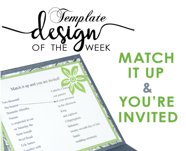 you re invited templates