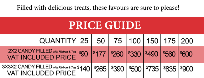 Price Guide Cards w envelopes-11.png