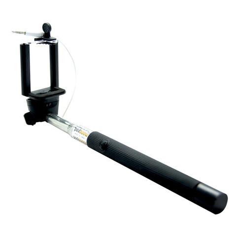 NEW - Handheld Selfie Stick