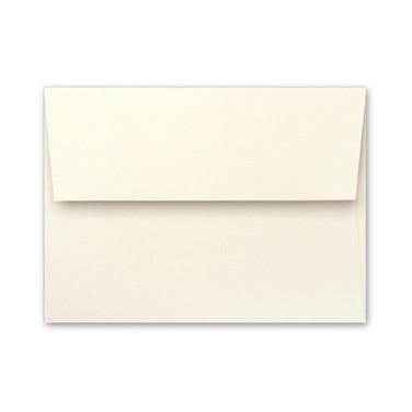 A7 Basis Natural Envelope