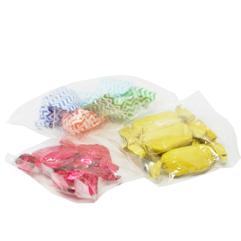 Candy Sample Pack