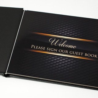 A Perfect Way To Engage Your Guests