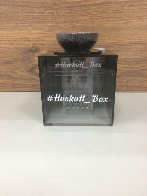 Hookah Box