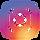75578-instagram-marketing-thepix-digital