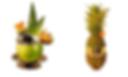 фрукт.png