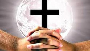 Respecting Clients Spiritual Beliefs