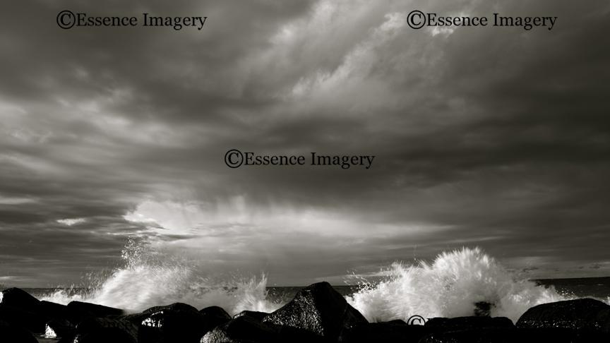 Landscape 27