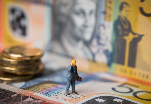 Super Changes Trigger Tax Hit For $200b In SMSF Assets