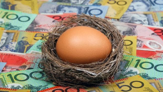 Superannuation Funds Making Haste To Merge