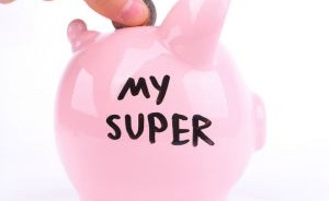 "Retail Super Members ""Gouged"" $1.8 Billion By Slow MySuper Transition"
