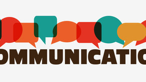 Dignity In Care: Communication