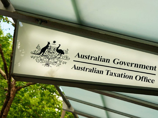 ATO Rules Out Concessions For TBAR Declarations
