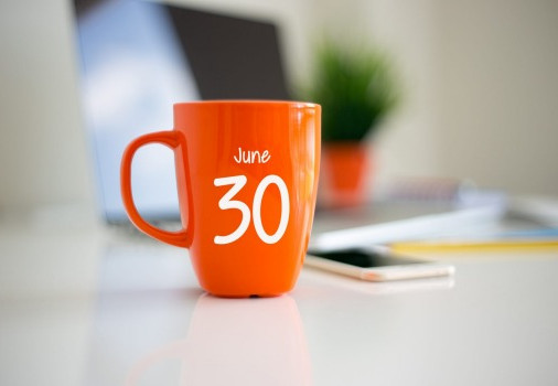 SMSF Countdown To June 30: Don't Miss Out On Self-Managed Superannuation Relief
