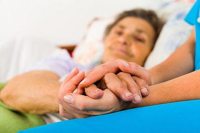 Palliative care.jpg