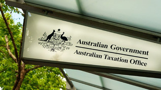 ATO Reports Back On Late Lodgement Swoop For Tax Agents