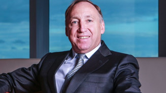 Australia's Biggest Super Fund Warns Members To Prepare For Lower Returns