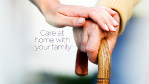 Consumer Directed Care: HomeCare Australia's Approach To Care