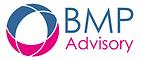 BMP Advisory
