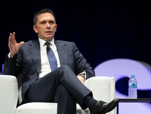 BT Advice Strategy Shaped By Documentation Costs: Cooper