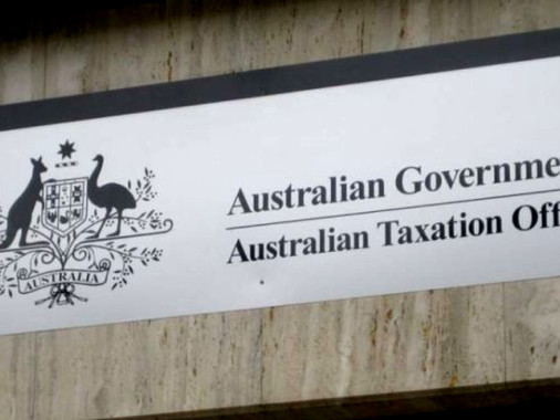 ATO Set Sights On 27,000 Funds In Ongoing Crackdown