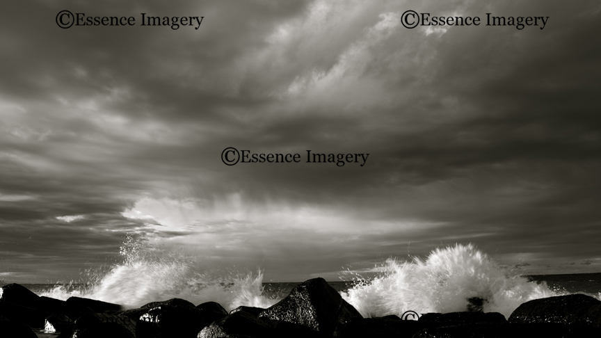 Landscape 16