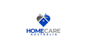 How HomeCare Australia Began