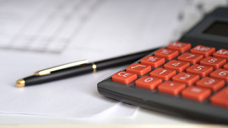 Setting Your SMSF Pension Payments For Fiscal 2020