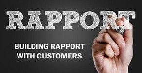 Care Workers: How To Build Rapport With New Clients