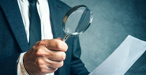 ATO To Release Banned SMSF Trustee Register