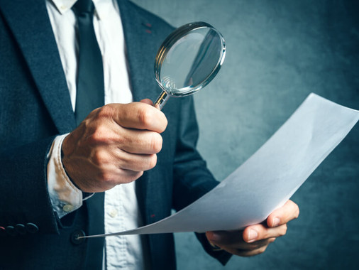 'Inventive' Early Access Schemes Top SMSF Disqualifications List