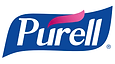 purell-vector-logo.png
