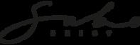 Sabo-Skirt-Logo-500.png