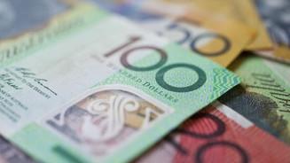 ASIC Bans 'Dishonest' Financial Adviser