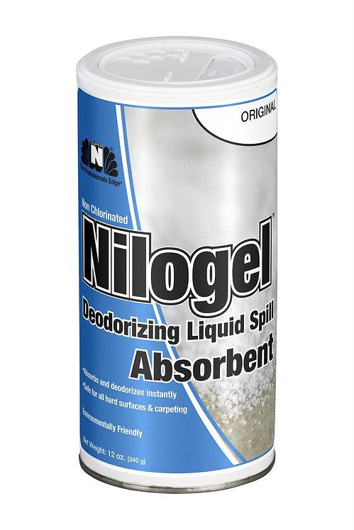 NILOGEL ABSORBENT 6x227g