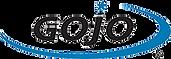 GOJO-Logo-HiRes.png