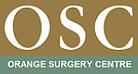 Orange Surgery Centre