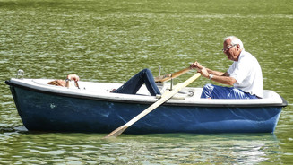 Average New Retiree Is Not Accessing The Age Pension