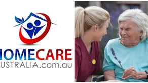Changes To Australia's Aged Care System After February 2017