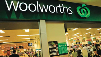 SMSF Investors Told To Hold On To Woolworths Stocks