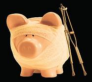 Pig on crutchers.png